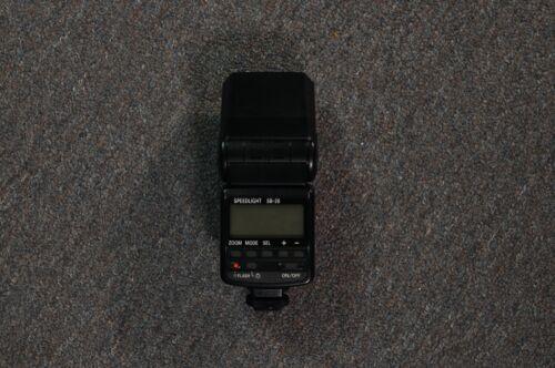 Nikon-SB28