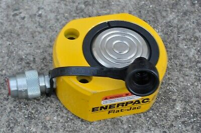 ENERPAC RSM500K Repair K IT RSM500K