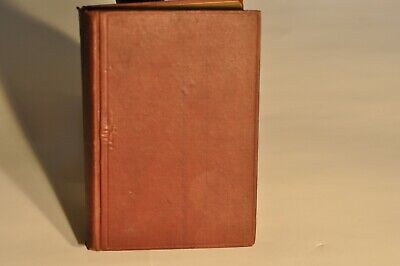 A.L. Burt Company The Home Libraries A Tale of Two Cities Dickens No Date ()