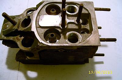 6754 Zylinderkopf nackt, Deutz BF L913, gebr. online kaufen