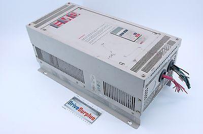 Yaskawa Cimr-g3u4015 General Purpose Inverter Pzo