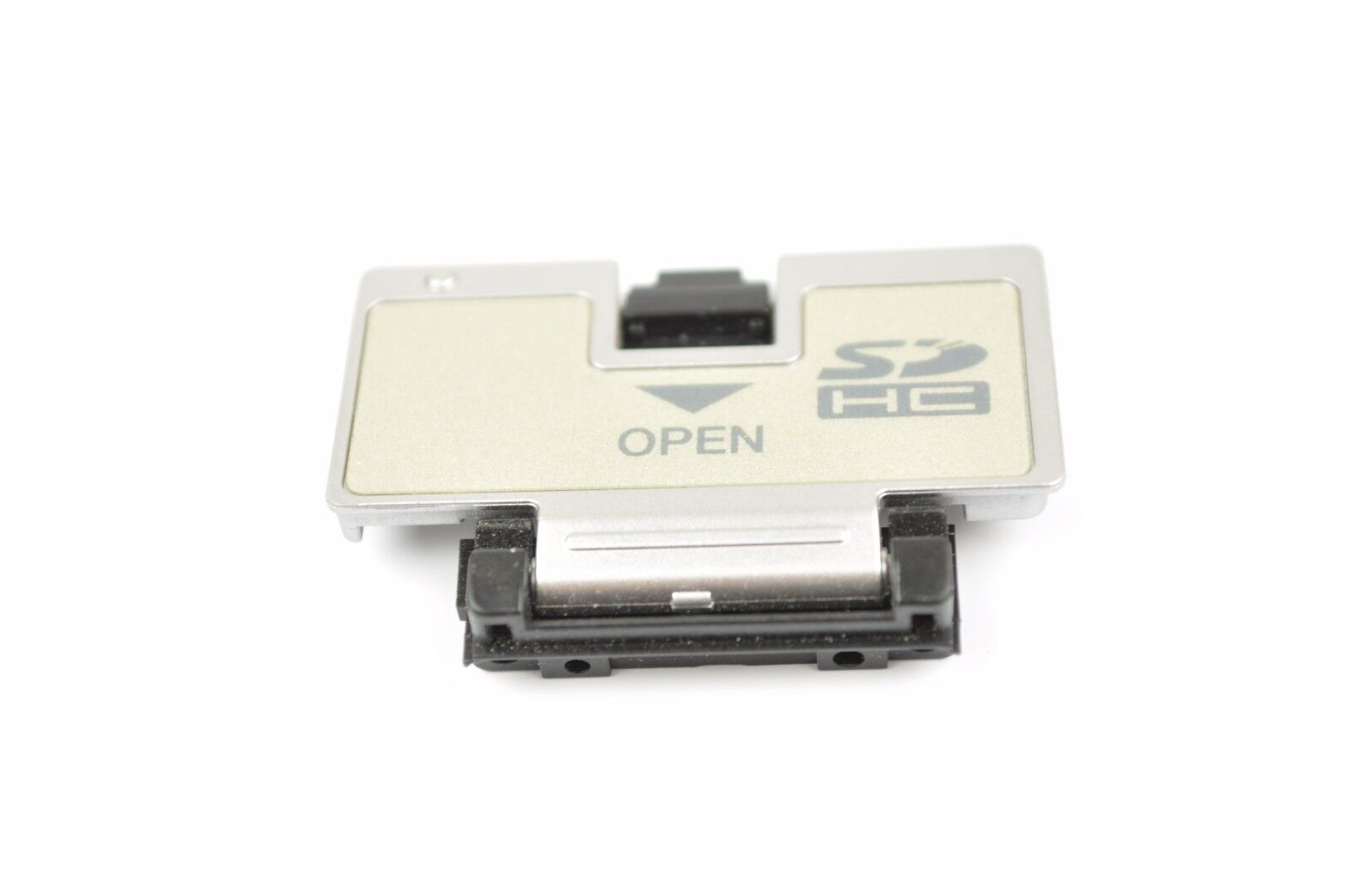 Olympus PEN E-PL1 Camera Battery Cover Lid Door Replacement Repair Part