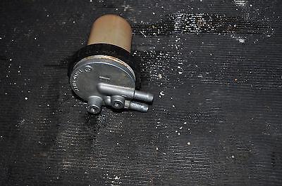 Kawasaki 650 TS Fuel Filter 1992