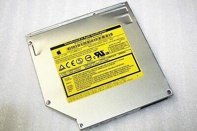 Original Apple iMAC  A1224 EMC 2210 -  superdrive UJ-875