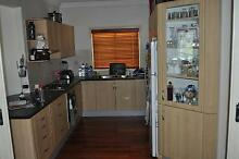 Kitchen Complete with Oven, Cooktop, R/H, Dishwasher, Sink, Mixer Sutherland Sutherland Area Preview
