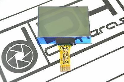 Nikon SB700 SB-700 LCD Screen Display Replacement Repair ST43-2360 DH8983