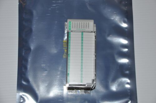 Allen-Bradley 1769-OB32 Compact Output Module 1769OB32 Series A