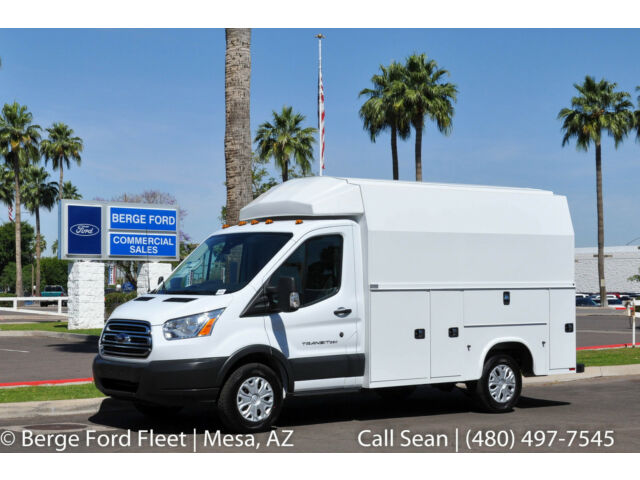 Image 1 of Ford: E-Series Van 250…