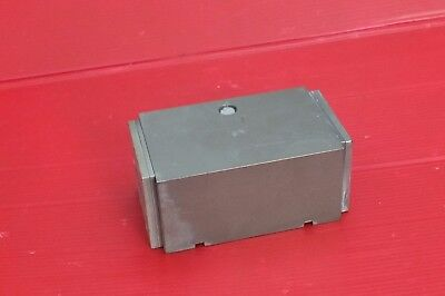 Rofin Sinar Laser Marker Part Wavlength 1064nm For Nd Yag