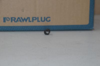 joint hydraulics lhs, lockheed 10.3mm citroen 2cv dyane mehari ami per unit