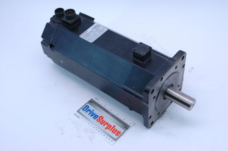 Fanuc A06B-0502-B202-7000 AC Servo Motor [PZO]