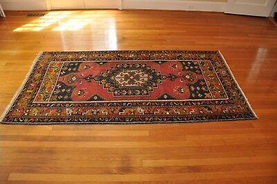 turkish rug for sale  Newark