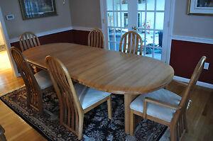 Ashley Furniture Signature Design  Cimeran Dining Room