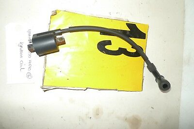 <em>YAMAHA</em> NS50 AEROX BREAKING  IGNITION COIL  SCOOTER BREAKERS ON EBAY