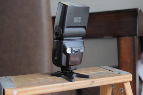Nikon SB 26 Speedlight flash for Nikon