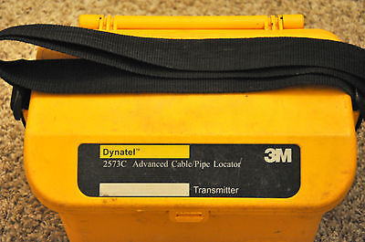 Dynatel Owner S Guide To Business And Industrial Equipment