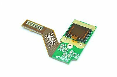 Gopro Hero 4  CCD Image Sensor Made By Sony Replacement Repair Part