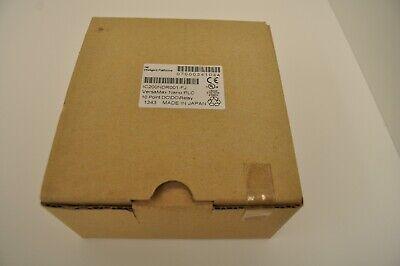 Ge Versamax Nano Plc Ic200ndr001 Point Dcdcrelay. New Surplus In Box