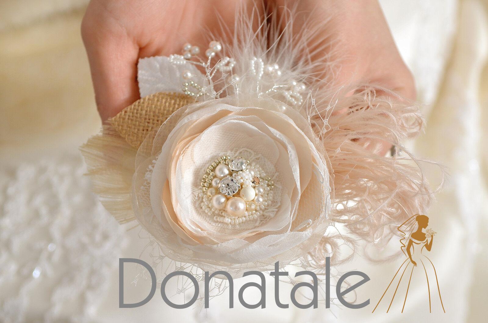 donataleflowers4you