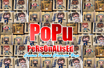 PopU Art and Design
