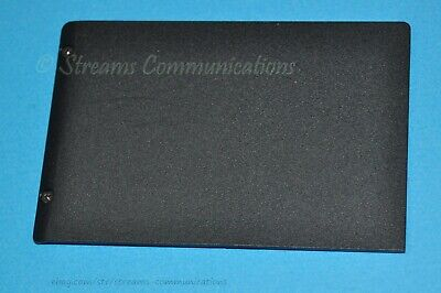 """TOSHIBA Qosmio X500 X505 18.4"""" Laptop Hard Drive (HDD) Cover Door for sale  Shipping to Canada"""