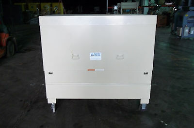 Barely Used Job Box Tool Box Gang Box