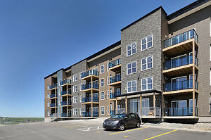 Brand New Apartments in Darthmouth