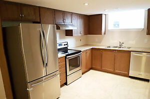 Brand New High End 1 Bedroom Apartment - South East Barrie