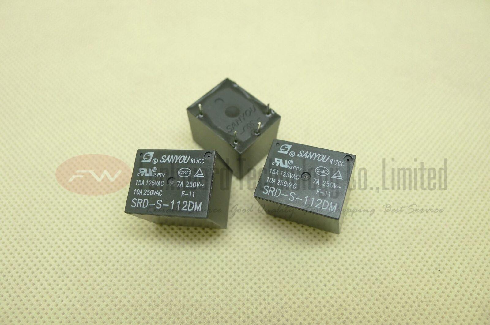 MVQNR2020K16 SV1604× 2+HL2414*2 MCS625 *2 VNMG1604×2 MCT513* 2