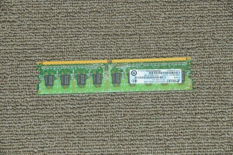 Original MEM-1900-2GB 512U1GB DRAM Memory Cisco Router 1900 1941 1941W 1YEAR Wty