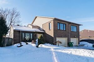 Two or more storey - for sale - Pierrefonds-Roxboro - 28924885