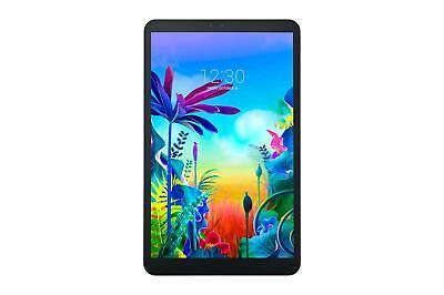 "New LG G Pad 5 Tablet 10.1"" 4G Ram 32GB 4G LTE Unlocked Verizon, T-Mobile,.."