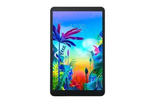 """New LG G Pad 5 Tablet 10.1"""" 4G Ram 32GB 4G LTE Unlocked"""