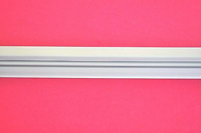 Kelvinator Fridge Seal 250MV3 560x1325 Refrigerator Door Seal