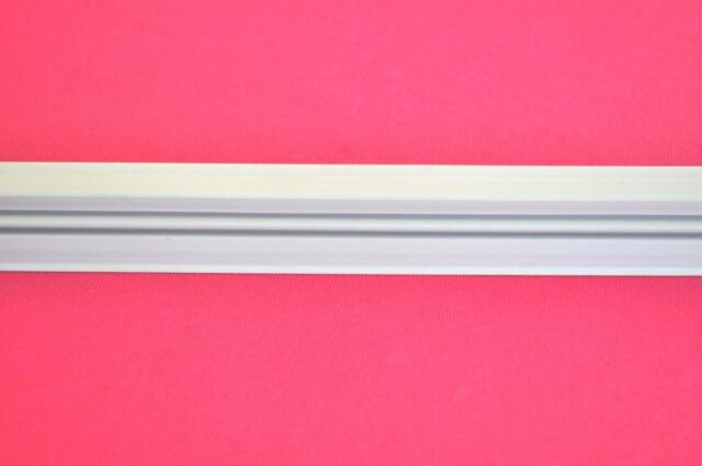Kelvinator  380CF2 Fridge Seal  625X1105  Refrigerator Door Seal