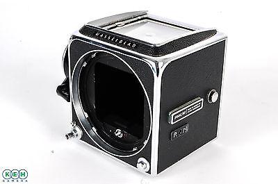 Hasselblad 500 C/M Medium Format Camera Body