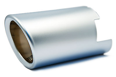 For BMW Genuine Exhaust Tail Pipe 18120000794