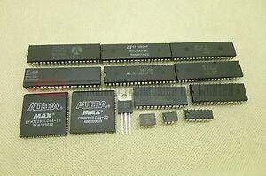 6809-Tandy-Coco-3-homebrew-microordenador-IC-KIT-de-Hagalo-usted-mismo