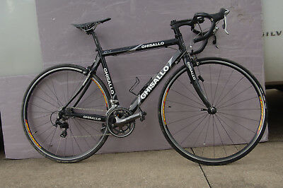 ffd41ad34 Bicycles - Ultegra 105 - Trainers4Me