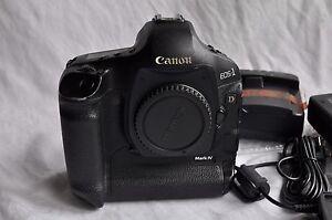 Canon-EOS-1d-Mark-IV-16-1mp-SLR-camara-digital-2525-activaciones-cierre-nueva