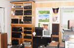 stereo-speakers-refurbished-georgia