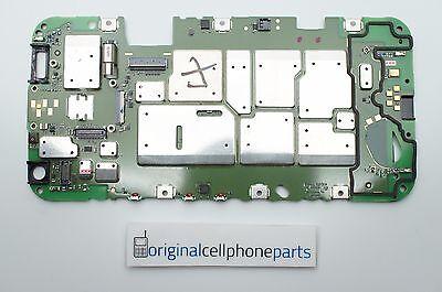 Motorola MOTO G 3rd Gen XT1540 Motherboard Logic Board 8GB CONSUMER CELLULAR Gen Logic Board