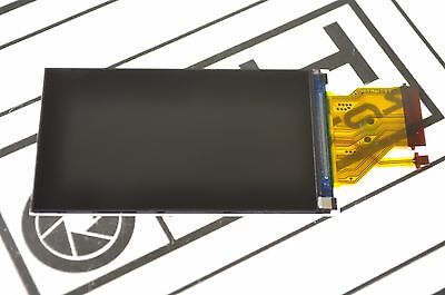 Sony A6000 LCD Screen Assembly Replacement Repair Part