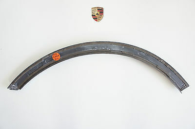 Porsche 955 957 Turbo Cayenne Accessori Decorativi Copertura Ruota Listello