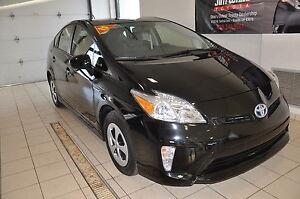 2013-Toyota-Prius-Two-II