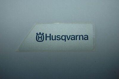 "50cm 3//8/"" 5 X OREGON Sägekette für Husqvarna 390 XP 1,5mm 72 TG"