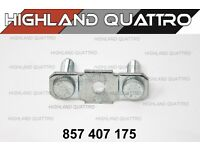 COUPE//80//90 QUATTRO  B2 REAR LOWER BALL JOINT AUDI UR QUATTRO TURBO COUPE