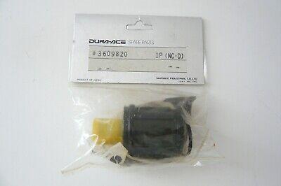 Shimano Dura Ace 7400 6/7  speed Uniglide freehub body