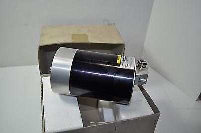 New Twk Absolute Encoder Winkelcodierer Elektronik - Ck106-175 B12 A01