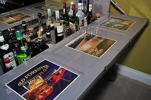 Piano Bar Kitchener / Waterloo Kitchener Area image 4